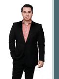 George Ganavas, Metro Property Management Pty Ltd - -