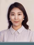 Sasha Jang, MQ Realty - Lidcombe