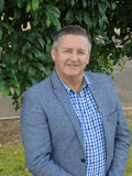 Peter Butcher, Ray White - Lismore