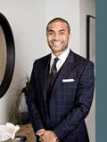 Elliot Seeto, Porter Davis Real Estate - Victoria