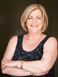 Vicki Hodges, PRDnationwide - Bundaberg