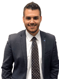 GEORGE VASILEIOU, Limnios Property Group - Perth