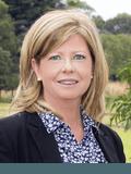 Allison Grant, Ray White - Noble Park/Springvale