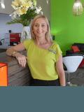 Brenda Thompson, Vivid Realty - Mount Isa