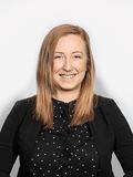 Keira Gardner, Highland Property Agents - SUTHERLAND