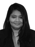 Dhara Joshi,