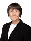 Helen Davis, William Porteous Properties International Pty Ltd - Dalkeith