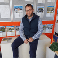 James McDougall, Aqua Property Services North-East