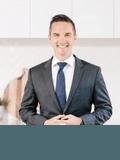 Dean Harper, One Agency Launceston - EAST LAUNCESTON