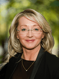 Lisa Harris, Cutcliffe Properties - MULGRAVE