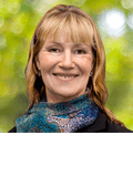 Judy Pope, Purplebricks  - New South Wales