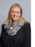Elise Davidson, Peter Williams Real Estate - Drouin