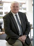 Ross Coleman, First National Ollwitz Real Estate - WILLUNGA