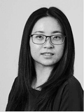 Kate Zhang, Village Property Estate Agents - Sydney