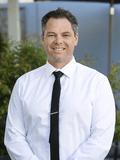 Adam McInerney, PH Property - Bendigo