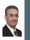 Michael Yujnovich, NTY Property Group Maylands - MAYLANDS