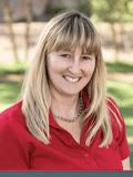 Marion Burton, Elders - Alice Springs