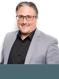 Troy Decelis, Ouwens Casserly Property Management - RLA 275403