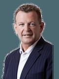 Scott Gemmell, LJ Hooker Brisbane City Residential