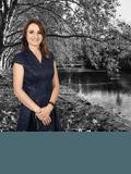 Liz De Cinque, HKY Real Estate - Head Office
