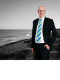 Nick Yates, HKY Real Estate - Head Office