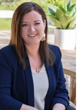 Tara Vandeligt, Janice Dunn Estate Agents - FRANKSTON SOUTH