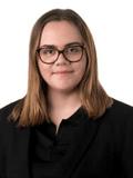 Lauren Murphy, Image Property  - Melbourne