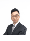 Ryan Chen, Century 21 Reach - Balwyn