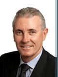 Steve Kealey, Platinum Properties Sunshine Coast - WARANA