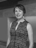 Louise Ashdown, Stone Real Estate Seaforth - Seaforth
