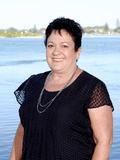 Karen Hoswell, JKL Real Estate - Forster