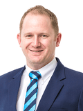 Nathan Grandin, Harcourts Signature  - Rosny
