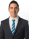 Mario Tucci, Harcourts Rata & Co - Thomastown-Lalor, Epping-Wollert, Mill Park-South Morang, Reservoir