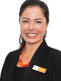 Lian Scott, Wythes Real Estate - Cooroy