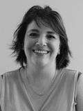 Karen Peters, East West Homes - Carrum Downs