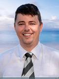 Julian Ellis, Richardson & Wrench - Bribie Island