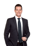 Mark Stott, OBrien Real Estate - Langwarrin