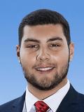 Nick Corias, Home Estate Agents - MAROUBRA