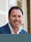Shane Lindo, Harcourts Excellence KURRAJONG - HAWKESBURY - HILLS