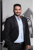 Amninder Singh, Kreative Property Group - Canning Vale