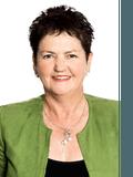 Glenda Cooper, Dempsey Real Estate - South Perth
