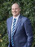Sam Devlin, Harcourts Property Centre -