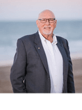 Peter Steele, RMW Property Agents - YEPPOON