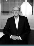 John Hartree, Morgan Real Estate incl John Hayes and Son - WILLETTON
