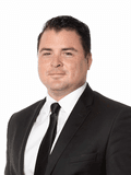 Brad Raynor, ACTON Projects - Fremantle
