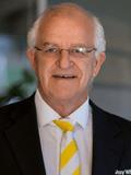 Kevin Barry, Ray White - Heathcote