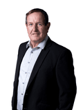 Les Kelly, RE/MAX Elite - Wagga Wagga
