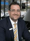 Mark Novak, NOVAK Properties -  Northern Beaches