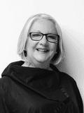 Pam Corkhill, Knight Frank - Tasmania
