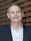 Greg Vincent, McGrath Rouse Hill - Rouse Hill